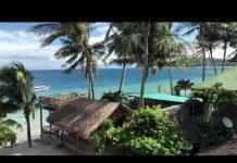 Bamboo Beach Lodge