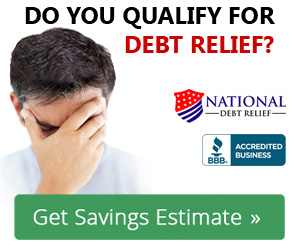 Credit Card Debt Relief How to Get Out of Debt Advice You Don't Want to Hear