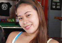Filipinas - Women in the Philippines
