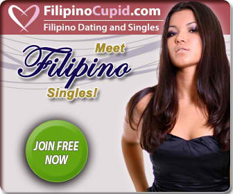 Dating culture in the philippines