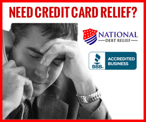 How to Get Out of Debt Advice You Don't Want to Hear Credit Card Problems Help Relief