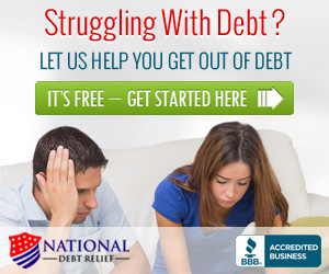 How to Get Out of Debt Advice You Don't Want to Hear Credit Card Problems Help for Married Couples