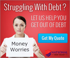 How to Get Out of Debt Advice You Don't Want to Hear Credit Card Problems Help