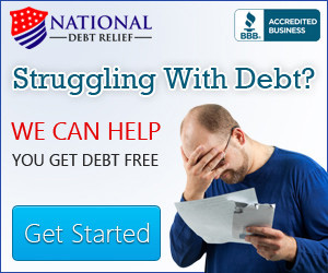 How to Get Out of Debt Advice You Don't Want to Hear Stress When Opening Mailbox