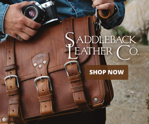 Saddleback Leather Briefcases Bags