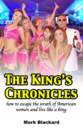 The King's Chronicles