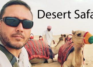 Desert Safari Tour Abu Dhabi United Arab Emirates Tourism